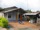 viewbankasetsomboon8 (11)